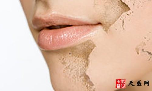 孕期皮肤干燥,又不能使用护肤品,怎么办?